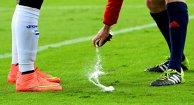 Spray-ul minune de la Mondial, în pericol de a fi interzis