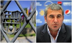 El Mundo Deportivo a aruncat bomba! Transferul la care România nici n-a îndrăznit să viseze. Planul secret al lui Hagi