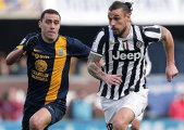 Romulo a fost operat de hernie. Mijlocaşul lui Juventus va lipsi de pe teren o lună