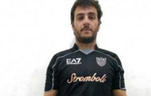 O echipă de amatori din Italia este sponsorizată de Armani