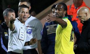 Caz de rasism în Championship. Federaţia Engleză  a demarat investigaţii