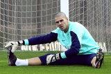 OFICIAL | Van Gaal îi acordă o şansă lui Victor Valdes. Ştirea a fost anunţată pe site-ul lui Manchester United