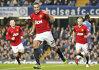 O partidă cât un titlu. Dacă pierde contra lui Chelsea, United rămâne la 13 puncte în spatele echipei lui Mourinho. LIVESCORE etapa a 9-a din Premier League