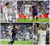 EL CLASICO | Cinci discuţii după un meci fabulos: Cum l-a dominat tactic Ancelotti pe Luis Enrique, de ce a greşit antrenorul Barcelonei şi cine a fost omul meciului