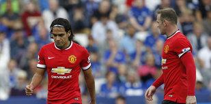United şi Monaco s-au înţeles pentru transferul definitiv al lui Falcao
