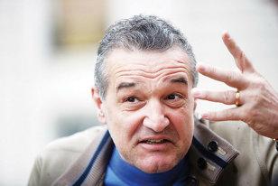 """""""Steaua a pus pe masă 5 milioane € pentru el. A fost singura ofertă"""". Ce a păţit jucătorul pentru care Becali ar fi plătit o avere"""