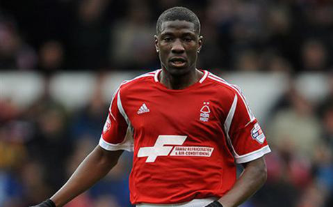 """""""What a great Guy"""". Gest superb al unui fotbalist care a semnat cu Birmingham: şi-a donat tot salariul unor fundaţii caritabile"""