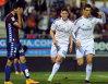 Cristiano Ronaldo a stabilit două recorduri, Real a devenit cel mai ofensiv club din Europa după victoria cu Eibar