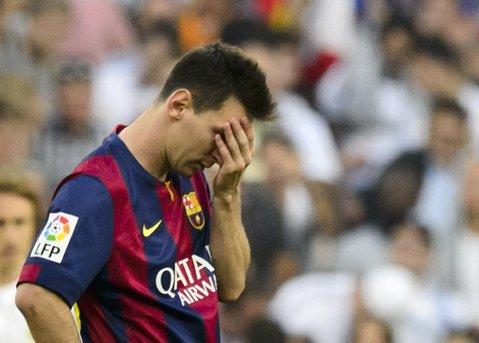 """INCREDIBIL! Ipoteză şoc: """"Lionel Messi NU a bătut recordul lui Telmo Zarra"""". Detaliul care a apărut astăzi în Spania"""