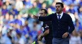 Încă un meci bun pentru Contra: Getafe s-a calificat în optimile Cupei Spaniei