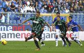 Sassuolo - Cesena, scor 1-1, în campionatul Italiei