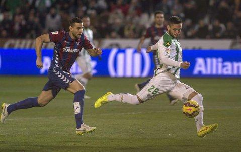 Veste uriaşă primită de Andone după meciul cu Real: ce a decis conducerea clubului. Românul nu se aştepta la aşa ceva