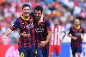 """Nu-l vor sau nu-l pot lua? Managerul general al lui Bayern spune că Messi ar trebui să-şi încheie cariera la Barcelona: """"Acolo toţi îl iubesc"""""""