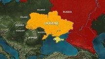 Incredibil ce se întâmplă în Crimeea. S-au demarat deja procedurile pentru înfiinţare