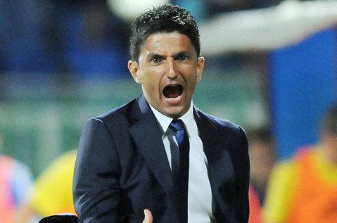 Răzvan Lucescu s-a calificat în sferturile de finală ale Cupei Greciei: Skoda Xanthi a eliminat-o pe Panathinaikos