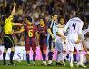 Fără precedent: cel mai aşteptat meci al anului ar putea fi ANULAT. Reacţia Barçei şi a Realului i-a luat pe toţi prin surprindere