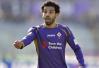 Victorie uriaşă pentru Fiorentina. Gruparea viola a bătut-o pe Juventus în deplasare şi e cu un picior şi jumătate în finala Cupei