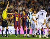 Ultima oră   Real i-a dat o lovitură cruntă Barcelonei. Transfer de ultimă oră pe Bernabeu, Marca susţine că mutarea e deja făcută