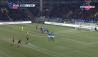 """Gol fabulos reuşit de Guingamp în Cupa Franţei. VIDEO   Noul """"Juninho"""" a trimis o rachetă sol-poartă"""