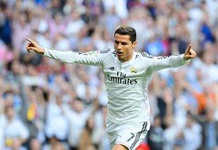 Ronaldo, ADIO Real: un club URIAŞ îi pune la picioare un munte de bani. Detaliile unei mutări care va ŞOCA Europa