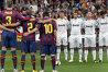 Barcelona, ce transfer! I-au găsit în timp record înlocuitor lui Xavi! Lovitură de graţie pentru marea rivală