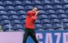 """""""Doarme, bă!"""" Guardiola, de nerecunoscut: e un pachet de nervi! VIDEO INCREDIBIL - Cui i-a făcut acest gest tehnicianul"""