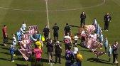 VIDEO GENIAL! Cel mai tare rezumat din istoria fotbalului, în 14 de secunde! Fanii au râs cu lacrimi. Ce s-a întâmplat în meci :)