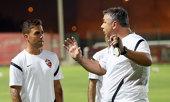 Eşec pentru Olăroiu în Liga Campionilor Asiei: Al Ahli e pe locul trei în grupă