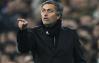 Primul transfer pe care Mourinho vrea să-l facă în vară. Managerul lui Chelsea îşi doreşte un mijlocaş de la Olympique Marseille