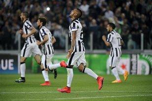 Juventus, din nou campioană, cu patru etape rămase din Serie A! Bianconerii au câştigat Scudetto al patrulea an la rând