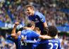 Chelsea a câştigat al cincilea titlu din istorie şi al patrulea din ultimii 10 ani. Plictisitori sau prea dominanţi? A fost cel mai dezechilibrat sezon din istoria Premier League