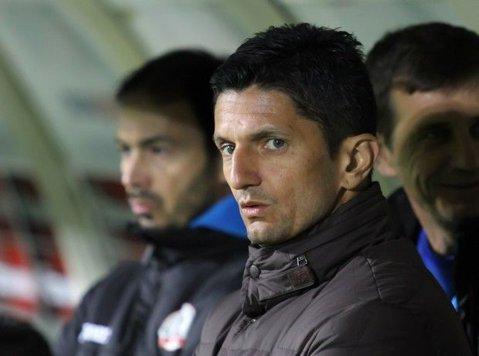 Skoda Xanthi a pierdut finala Cupei Greciei: Olympiakos s-a impus cu 3-1. Pentru echipa pregătită de Răzvan Lucescu a marcat Kapetanos