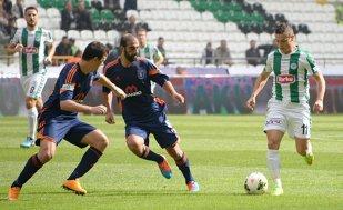 Torje, aproape de a da lovitura carierei! Ce club IMENS a demarat negocierile cu Udinese pentru a-l transfera definitiv