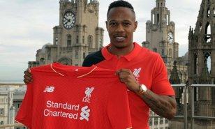 OFICIAL | Al şaselea transfer al verii pentru Liverpool! Clyne a devenit cormoran