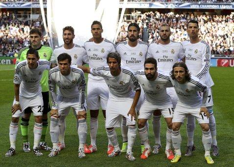 Sergio Ramos nu mai e dorit nici de suporteri. Spaniolul e cu un picior în curtea lui Manchester United
