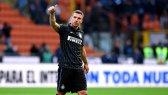 Lukas Podolski a semnat un contract cu Galatasaray. Câţi bani a primit Arsenal