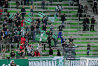 Ferencvaros Budapesta a câştigat Supercupa Ungariei