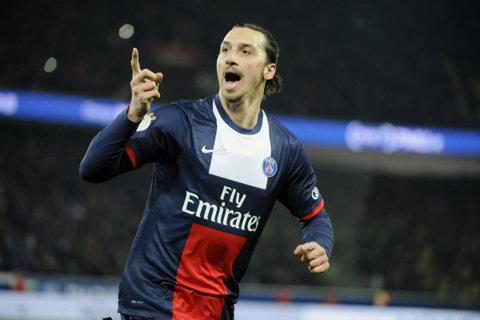 Transfer fabulos pentru Ibrahimovic. Era aşteptat la Milan, dar şi-a dat acordul pentru o forţă a Europei. Nimeni nu anticipa o asemenea mutare