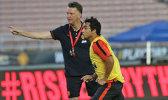 """Rafael o părăseşte pe Manchester United după opt ani petrecuţi pe """"Teatrul Viselor"""". A semnat cu o echipă celebră din Franţa"""