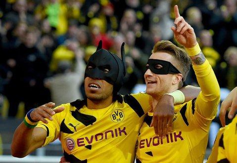 Borussia Dortmund a făcut încă un transfer