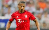 VIDEO | De ce a dat Bayern 30 de milioane de euro pe Douglas Costa? O fază cum doar în curtea şcolii mai vezi. Dribling senzaţional sub ochii lui Guardiola