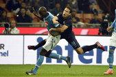O nouă mutare făcut de Juventus Torino pe piaţa transferurilor. Campioana Italiei a plătit 11 milioane de euro pentru un mijlocaş de la Inter