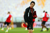 Marco Andreolli, împrumutat de Inter Miano la FC Sevilla