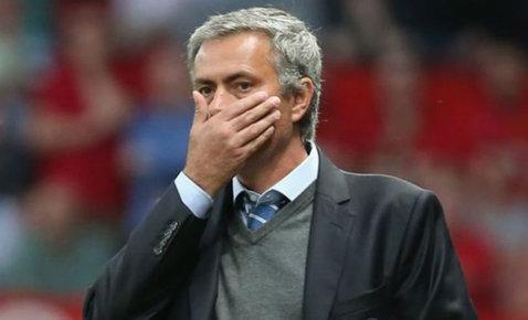 Un nou eşec pentru Mourinho. Chelsea - Southampton 1-3. Portughezul a ajuns pe 16 în Premier League