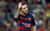 Messi absolvit de vină într-un caz de evaziune fiscală! Tatăl starului Barcelonei riscă însă o condamnare la închisoare!