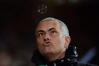 """Pe 16 în Anglia, Mourinho a şters pe jos cu Guardiola, Ancelotti sau Benitez: """"A distrus în 6 luni cea mai bună echipă a Europei"""""""