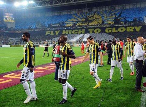 Preşedintele clubului Fenerbahce, achitat în cazul meciurilor aranjate din Turcia