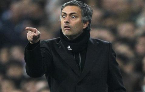 """Mourinho i-a promis lui Abramovic că redresează echipa: ce transferuri de marcă pregăteşte """"The Special One"""""""