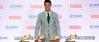 Cristiano Ronaldo a primit Gheata de Aur pentru a patra oară în carieră! CR7, singurul jucător din istorie care a câştigat trofeul de atâtea ori