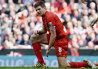"""Steven Gerrard a recunoscut că revine la Liverpool: """"Abia aştept să lucrez cu Jurgen Klopp"""""""